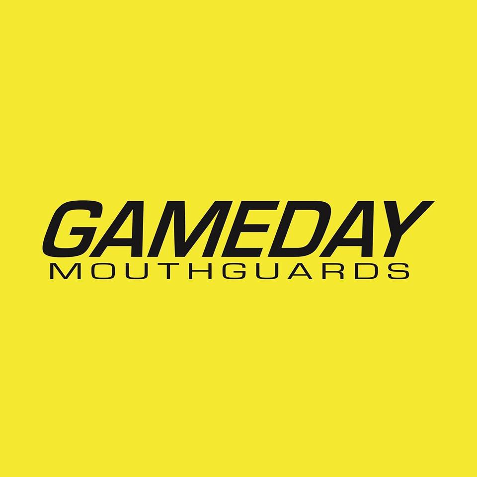 Gameday Mouthguards