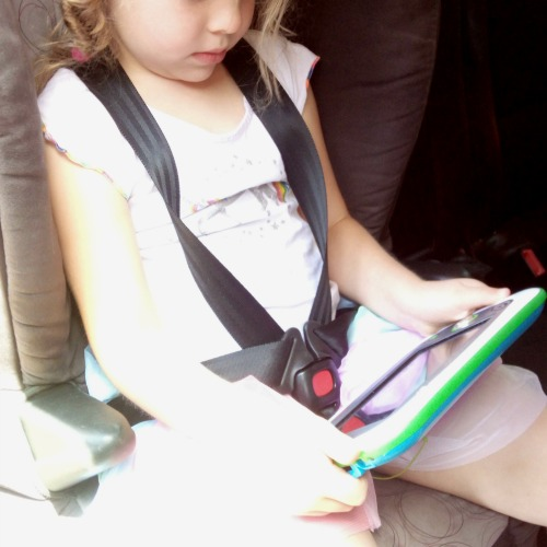 LeapFrog LeapPad Ultimate Review