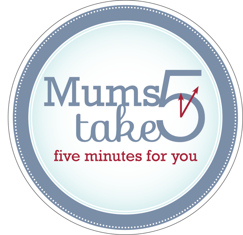 Mums Take Five