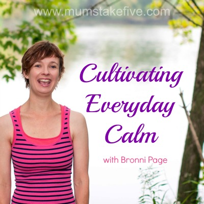 - Get your free guided yoga nidra relaxation at www.bronnipageyoga.com.au