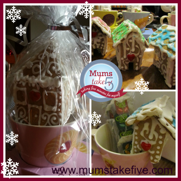gingerbreadmugs12Collage